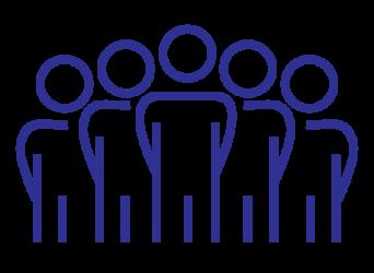Vendors | Data Vault 2 0 Training